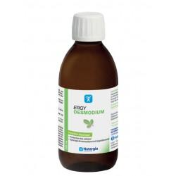 Nutergia Ergydesmodium 250 ml