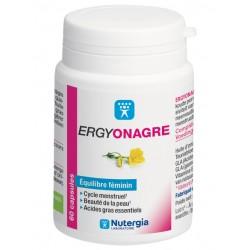 Nutergia Ergyonagre 100 capsules