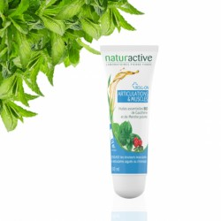 Naturactive Roll-on Articulations & muscles 100 ml