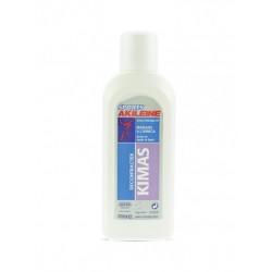 Akiléine Sport Kimas huile de massage à l'arnica 200 ml
