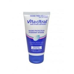 Vita citral soin Hydra-Défense baume protecteur hydratant 75 ml
