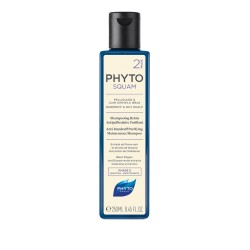Phytosquam Shampooing Relai Antipelliculaire Purifiant 250 ml