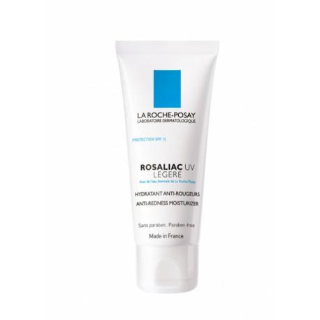 La Roche Posay Rosaliac UV légère 40 ml