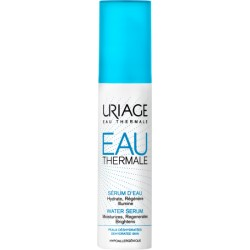 Uriage Eau Thermale Sérum d'Eau 30 ml