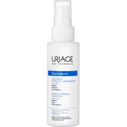 Uriage Bariéderm Cica-spray asséchant réparateur 100 ml