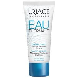 Uriage Eau Thermale Crème d'Eau 40 ml