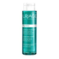 Uriage Hyséac Tonique purifiant 250 ml