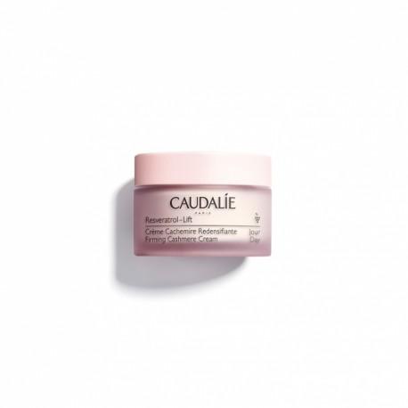 Caudalie Resveratrol-Lift Crème Cachemire redensifiante 50 ml