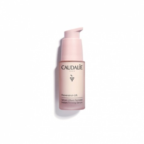 Caudalie Resveratrol-Lift Sérum liftant fermeté 30 ml