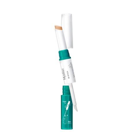 Uriage Hyséac Bi-Stick Anti-imperfections 3 ml stick 1g