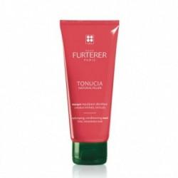 René Furterer Tonucia masque tonus redensifiant 200 ml