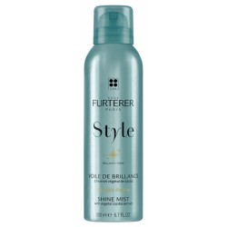 René Furterer coiffant Style voile de brillance 200 mL