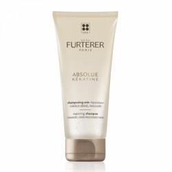 René Furterer Absolue Kératine shampooing -soin réparateur 200 ml
