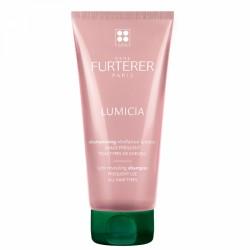 René Furterer Lumicia shampooing révélation lumière 200 ml