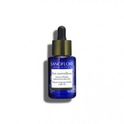 Sanoflore Essence merveilleuse concentré de nuit 30 ml