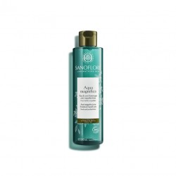 Sanoflore Aqua Magnifica Essence Perfectrice de peau 200 ml