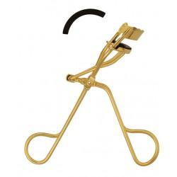 Vitry Recourbe cils doré gamme prestige Réf 4042