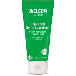 Weleda Skin Food Soin réparateur 75ml