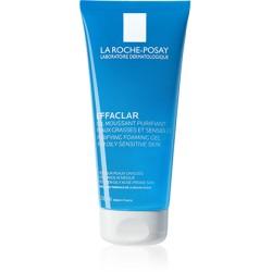 La Roche Posay Effaclar gel moussant purifiant 200 ml