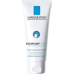 La Roche Posay Cicaplast mains 100ml