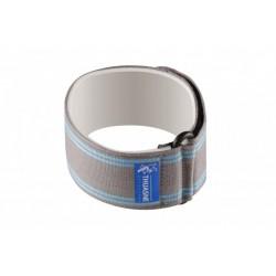 Thuasne Condylex bracelet