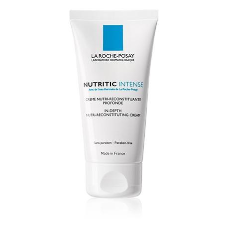 La Roche Posay Nutritic intense peaux sèches 50 ml