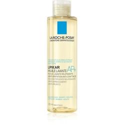 La Roche Posay Lipikar huile de douche lavante AP+ 200 ml