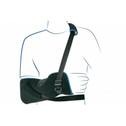 Thuasne Immo Classic Gilet d'immobilisation