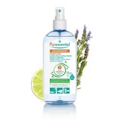 Puressentiel Assainissant Lotion spray hydroalcoolique 250 ml
