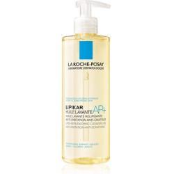 La Roche Posay Lipikar huile de douche lavante AP+ 400 ml