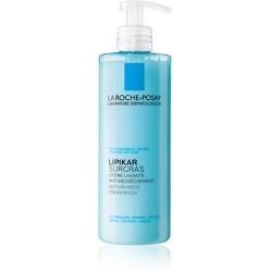La Roche Posay Lipikar Surgras liquide 400 ml