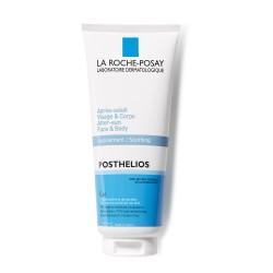 La Roche Posay Posthelios Hydra gel anti-oxydant 200 ml