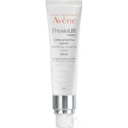 Avène PhysioLift PROTECT crème protectrice lissante SPF 30 30ml