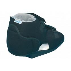 Thuasne Podo-med T500511 Chaussure de décharge du talon