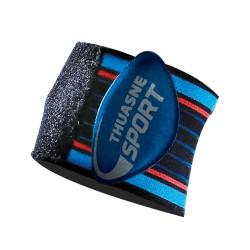 Thuasne Sport Bracelet strapping