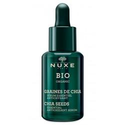Nuxe Bio Sérum Essentiel Antioxydant flacon 30ml
