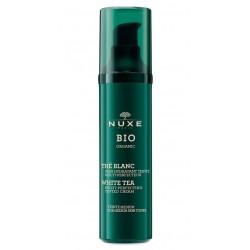 Nuxe Bio Soin Hydratant Teinté Multi-perfecteur - teinte médium flacon 50ml