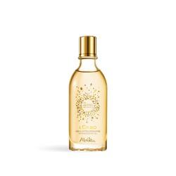 Melvita Huile extraordinaire L'Or Bio - visage, corps et cheveux flacon réducteur 50ml
