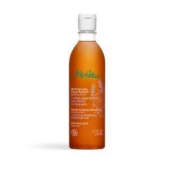 Melvita Shampoing purifiant cheveux gras flacon 200ml