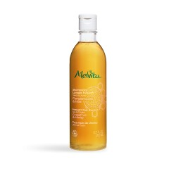 Melvita Shampoing lavages fréquents flacon 200ml