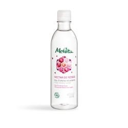 Melvita Eau micellaire Nectar de Roses flacon 200ml