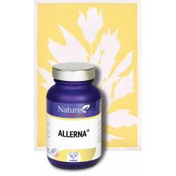 Nature Attitude Allerna 60 gélules
