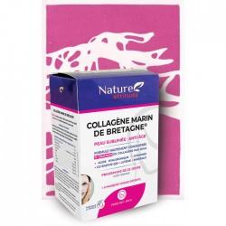 Nature Attitude Collagène Marin de Bretagne- peau sublimée anti-âge- 300g