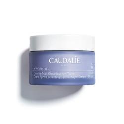 Caudalie Vinoperfect crème nuit glycolique anti-taches 50 ml