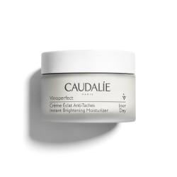 Caudalie Vinoperfect Crème Eclat Anti-taches 50 ml
