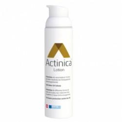 Daylong Actinica émulsion fluide 80ml