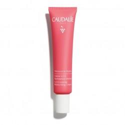 Caudalie Vinosource-Hydra Crème S.O.S Hydratation Intense tube 40mL