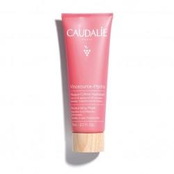 Caudalie Vinosource-Hydra Masque-Crème Hydratant Tube 75mL