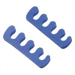 Vitry Séparateur d'orteils pour vernis Réf 1047
