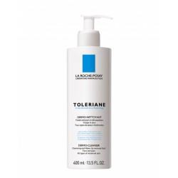 La Roche Posay Toleriane Dermo-Nettoyant 400 ml